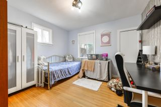 Photo 13: 10802 64 Avenue in Edmonton: Zone 15 House for sale : MLS®# E4265764