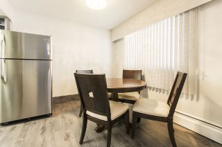 Photo 4: 101 4695 IMPERIAL Street in Burnaby: Metrotown Condo for sale (Burnaby South)  : MLS®# R2195406