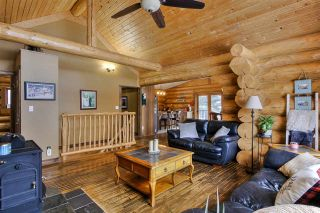 Photo 10: 39 53319 RGE RD 14: Rural Parkland County House for sale : MLS®# E4227627