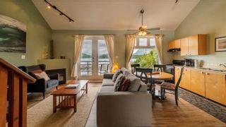 Photo 1: 303 230 Main St in : PA Tofino Condo for sale (Port Alberni)  : MLS®# 870157