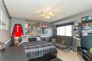 Photo 17: 19620 MAPLE Place in Pitt Meadows: Mid Meadows House for sale : MLS®# R2557959