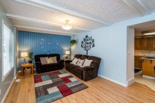 Photo 9: 2514 RIDGEVIEW Drive in Prince George: Hart Highlands House for sale (PG City North (Zone 73))  : MLS®# R2334793