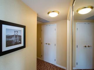 "Photo 3: 2911 1128 W HASTINGS Street in Vancouver: Coal Harbour Condo for sale in ""MARRIOTT PINNACLE HOTEL"" (Vancouver West)  : MLS®# R2198853"