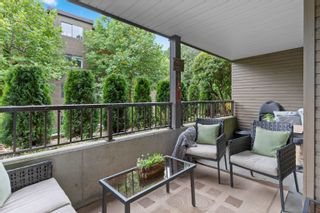 """Photo 13: 115 10698 151A Street in Surrey: Guildford Condo for sale in """"LINCOLN HILL"""" (North Surrey)  : MLS®# R2625128"""