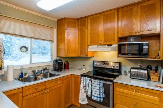 Photo 6: 6052 COTTONWOOD Place in Prince George: Birchwood House for sale (PG City North (Zone 73))  : MLS®# R2520046