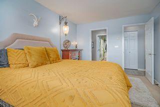 "Photo 17: 108 2700 MCCALLUM Road in Abbotsford: Central Abbotsford Condo for sale in ""The Seasons"" : MLS®# R2604622"