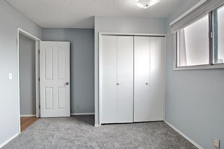 Photo 17: 2 519 64 Avenue NE in Calgary: Thorncliffe Row/Townhouse for sale : MLS®# A1140749
