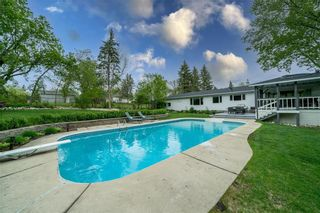 Photo 43: 292 MINNEHAHA Avenue in West St Paul: Middlechurch Residential for sale (R15)  : MLS®# 202111112