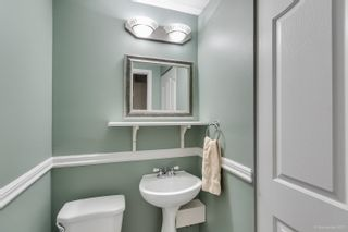 """Photo 12: 38 50 PANORAMA Place in Port Moody: Heritage Woods PM Townhouse for sale in """"ADVENTURE RIDGE"""" : MLS®# R2598542"""