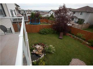 Photo 20: 144 ARBOUR STONE Crescent NW in CALGARY: Arbour Lake Residential Detached Single Family for sale (Calgary)  : MLS®# C3629309