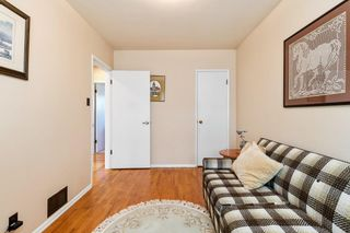 Photo 19: 4636 WESTLAWN Drive in Burnaby: Brentwood Park House for sale (Burnaby North)  : MLS®# R2486421