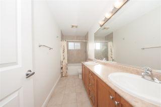 Photo 15: 8598 171 Street in Surrey: Fleetwood Tynehead House for sale : MLS®# R2541643