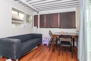 """Photo 13: 2731 DUKE Street in Vancouver: Collingwood VE House for sale in """"NORQUAY NEIGHNOURHOOD"""" (Vancouver East)  : MLS®# R2077238"""
