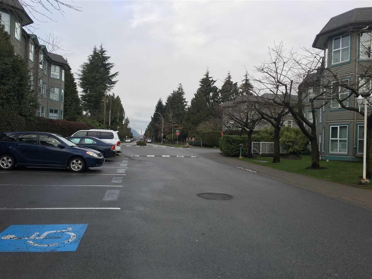 Photo 3: Photos: 106 15150 108TH AVENUE in Surrey: Bolivar Heights Condo for sale (North Surrey)  : MLS®# R2148396
