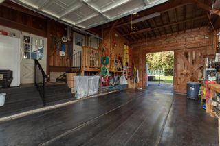 Photo 48: 2034 Holden Corso Rd in : Na Cedar House for sale (Nanaimo)  : MLS®# 862956