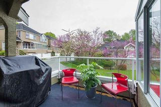 Photo 6: 8481 Quayside Court in Vancouver: Fraserview VE Townhouse  (Vancouver East)  : MLS®# R2057386