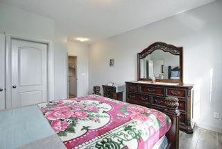 Photo 34: 3240 151 Avenue in Edmonton: Zone 35 House for sale : MLS®# E4250675