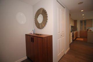 "Photo 19: 1203 3331 BROWN Road in Richmond: West Cambie Condo for sale in ""Avanti"" : MLS®# R2616349"