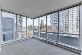 Photo 15: 302 9981 WHALLEY Boulevard in Surrey: Whalley Condo for sale (North Surrey)  : MLS®# R2315017