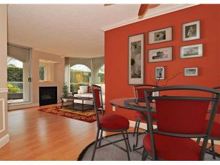 """Photo 2: 103 168 CHADWICK Court in North Vancouver: Lower Lonsdale Condo for sale in """"Chadwick Court"""" : MLS®# V865194"""