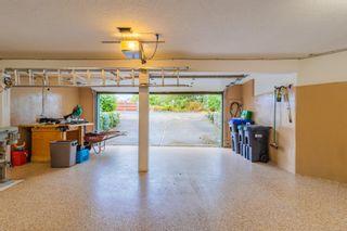 Photo 46: 3188 W Island Hwy in : PQ Qualicum Beach House for sale (Parksville/Qualicum)  : MLS®# 885107