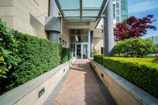 Photo 24: 707 732 Cormorant St in : Vi Downtown Condo for sale (Victoria)  : MLS®# 873685