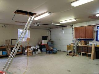 Photo 14: 3996 Morton St in : PA Port Alberni House for sale (Port Alberni)  : MLS®# 877750