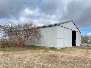 Photo 47: 27116 Twp Rd 590: Rural Westlock County House for sale : MLS®# E4242527