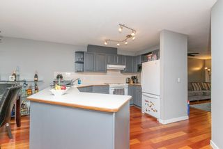 Photo 7: 3 7955 122 Street in Surrey: West Newton Townhouse for sale : MLS®# R2565024