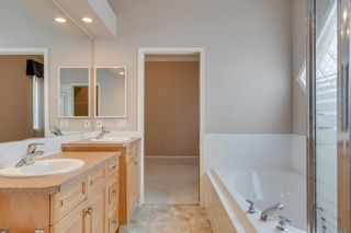 Photo 20: 8 SPRINGBANK Court SW in Calgary: Springbank Hill Detached for sale : MLS®# C4270134