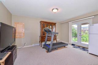 Photo 15: 2272 Church Hill Dr in SOOKE: Sk Sooke Vill Core House for sale (Sooke)  : MLS®# 787204