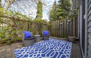 Photo 18: 193 Pape Avenue in Toronto: South Riverdale House (2-Storey) for sale (Toronto E01)  : MLS®# E4442818