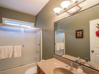Photo 51: 240 Caledonia Ave in : Na Central Nanaimo Quadruplex for sale (Nanaimo)  : MLS®# 862419