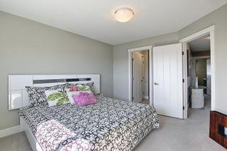 Photo 17: 3664 8 Street in Edmonton: Zone 30 House for sale : MLS®# E4253213