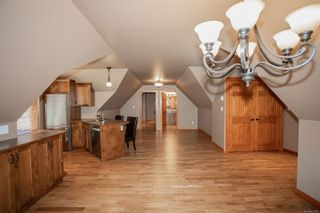 Photo 61: 3237 Ridgeview Pl in : Na North Jingle Pot House for sale (Nanaimo)  : MLS®# 873909