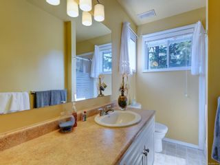 Photo 12: 2249 McIntosh Rd in : ML Shawnigan House for sale (Malahat & Area)  : MLS®# 881595
