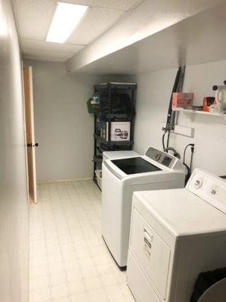 Photo 21: 257 Collegiate Street in Winnipeg: St James Residential for sale (5E)  : MLS®# 202114861