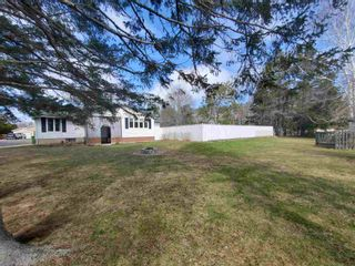 Photo 29: 1516 McMaster Crescent in Kingston: 404-Kings County Residential for sale (Annapolis Valley)  : MLS®# 202107299