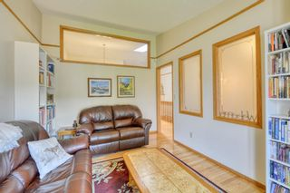 Photo 9: 20A Woodmeadow Close SW in Calgary: Woodlands Row/Townhouse for sale : MLS®# A1127050