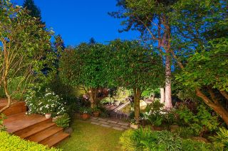 """Photo 17: 2386 KINGS Avenue in West Vancouver: Dundarave House for sale in """"Dundarave Village by the Sea"""" : MLS®# R2620765"""