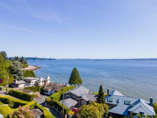 Photo 23: 3051 PROCTER Avenue in West Vancouver: Altamont House for sale : MLS®# R2617694