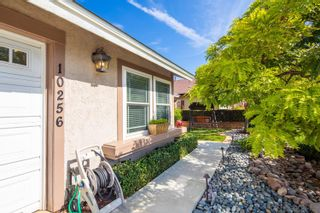 Photo 2: SANTEE House for sale : 3 bedrooms : 10256 Easthaven Drive