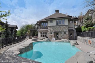 """Photo 19: 511 2988 SILVER SPRINGS Boulevard in Coquitlam: Westwood Plateau Condo for sale in """"TRILLIUM"""" : MLS®# R2441793"""