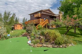 Photo 35: 47 Ranch Estates Road NW in Calgary: Ranchlands Detached for sale : MLS®# A1142051