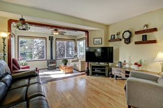 Photo 11: 14 Crystal Ridge Cove: Strathmore Semi Detached for sale : MLS®# A1142513