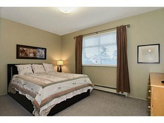 """Photo 5: 35 W 15TH Avenue in Vancouver: Mount Pleasant VW Duplex for sale in """"MOUNT PLEASANT WEST"""" (Vancouver West)  : MLS®# V996233"""