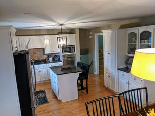 Photo 7: 11 Poloni Crescent in Glace Bay: 203-Glace Bay Residential for sale (Cape Breton)  : MLS®# 202100777