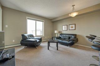 Photo 16: 410 25 ELEMENT Drive N: St. Albert Condo for sale : MLS®# E4234490