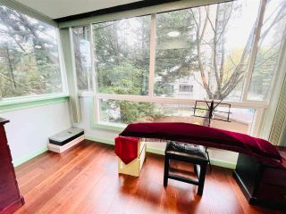 Photo 20: 306 1435 NELSON Street in Vancouver: West End VW Condo for sale (Vancouver West)  : MLS®# R2571835