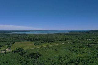 Photo 3: Lot NO 217 Highway in Roxville: 401-Digby County Vacant Land for sale (Annapolis Valley)  : MLS®# 202115919